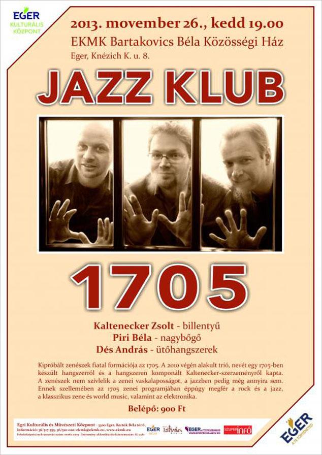 1705_koncert_plakat