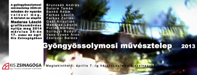 2014_03_kzs_gy-solymosi_muvesztelep_flyer_634