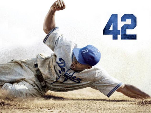 42 - a film