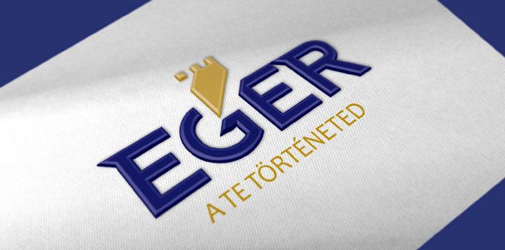 Eger_logo_dolt_728