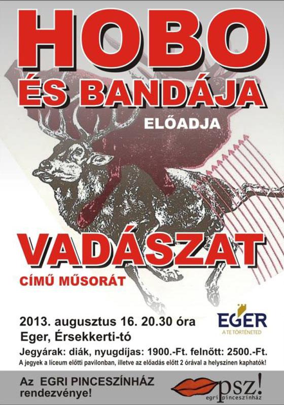 Hobo_vadaszat_eger_2013