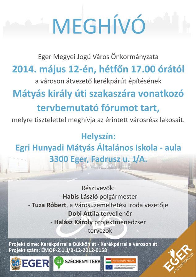 Meghivo_kerekparos fejlesztes_forum_2014_05_634