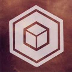 TER_logo