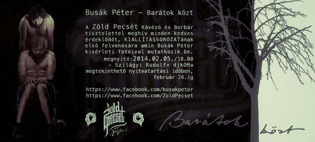 busiazp-ben_flyer
