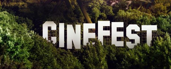 cinefest_felirat