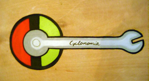 cyclonomia6j
