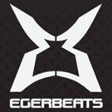 Egearbeats