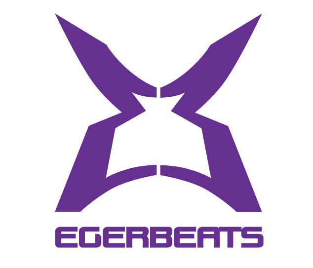 egerbeats_logo
