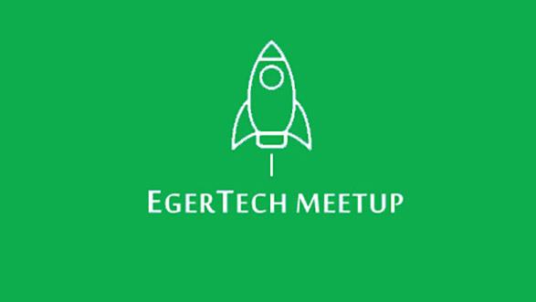 EgerTech