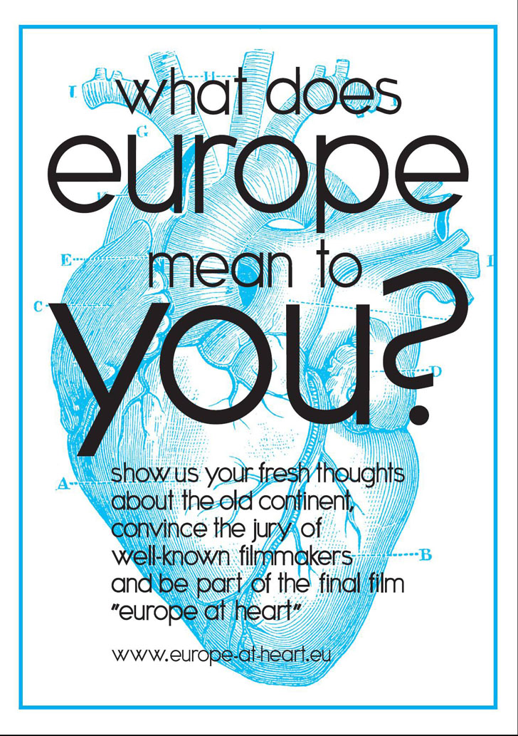 europe-at-heart