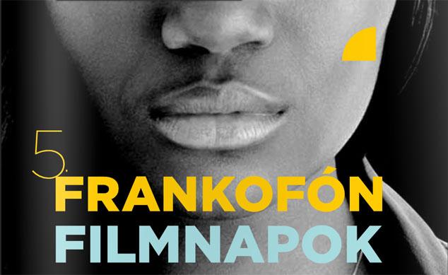 frankofon_filmnapok_634