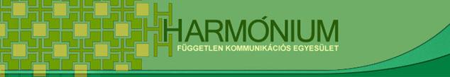 harmonium egyesulet