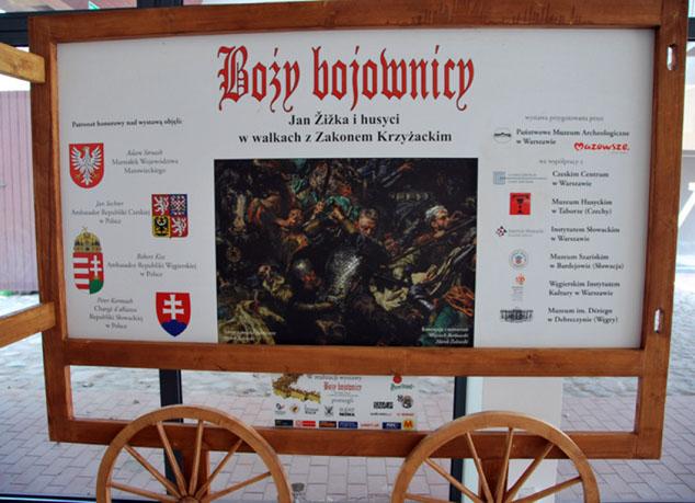 Forrás: www.m.lednicamuzeum.pl