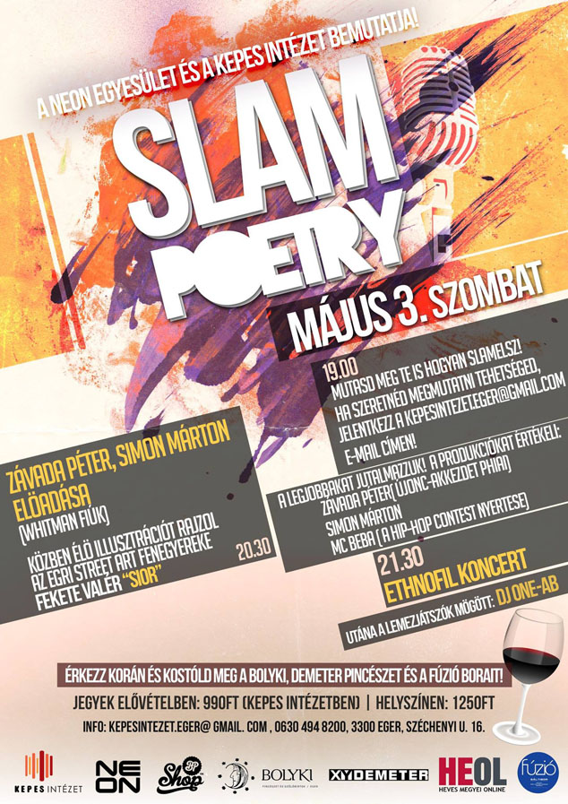 Kepes_slam_poetry_Ethnofil_2014