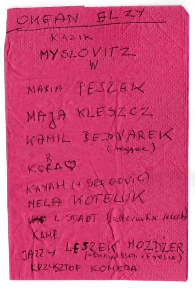 lengyel_szalveta_zene1