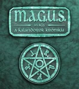 magus_logo