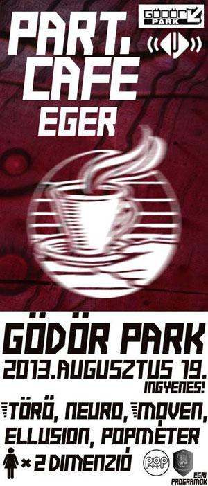 part_cafe_2013_08_300