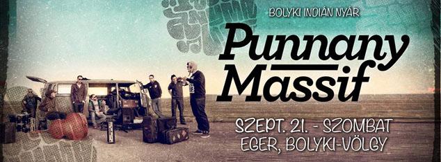punnany_massif_eger