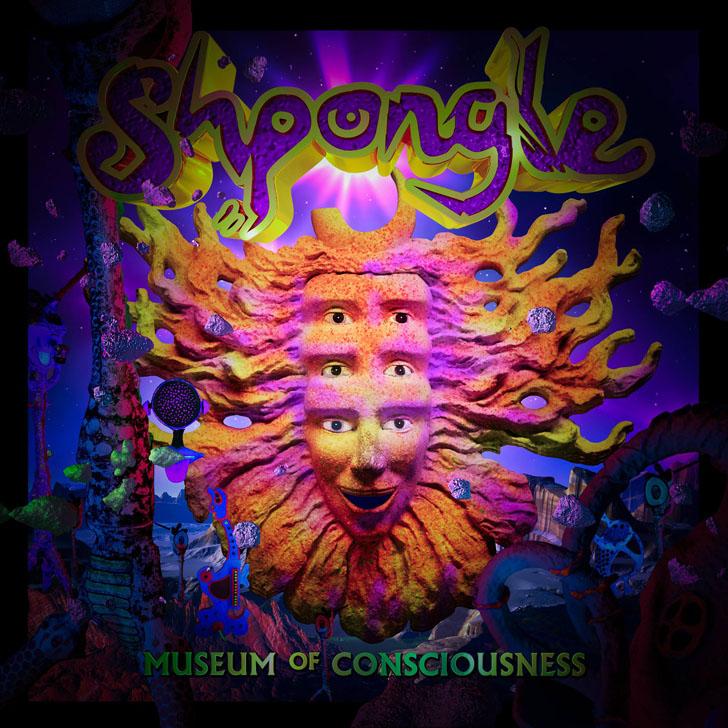 shpongle_album_728