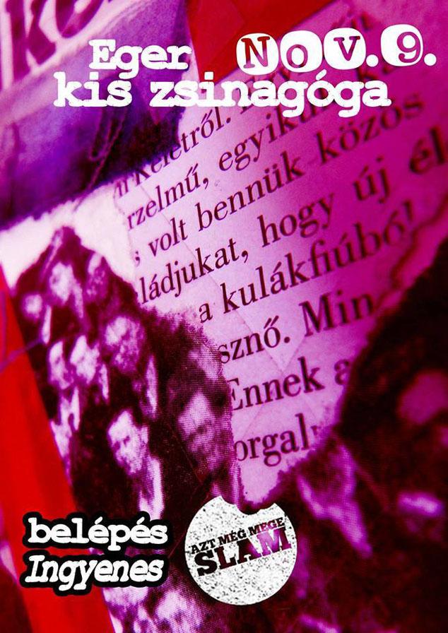 slam_a_kis_zsinagogaban_2013