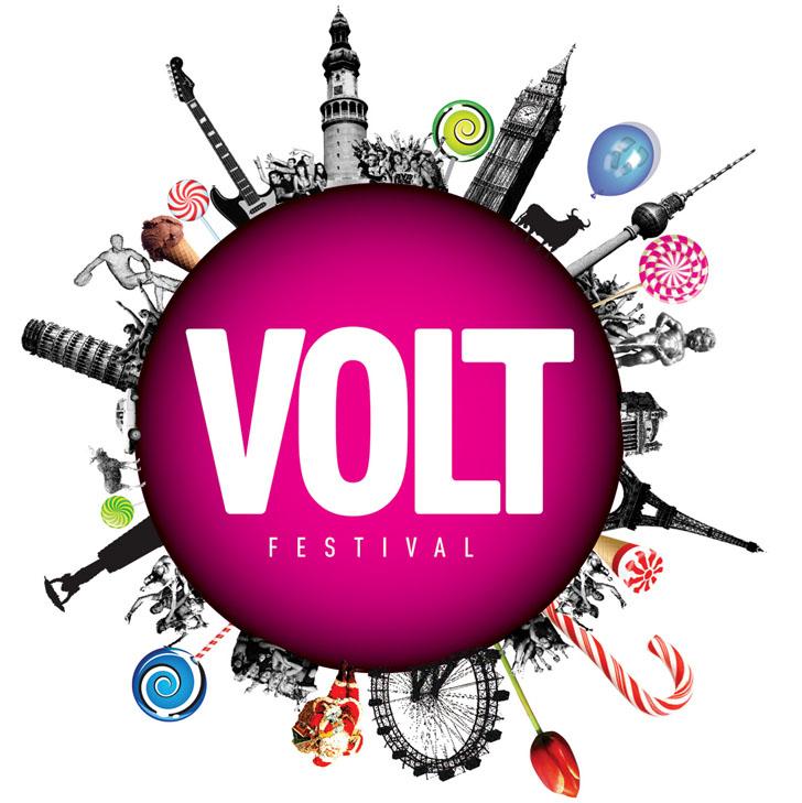 volt_logo728